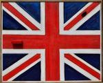 England mit Bus und Taxi