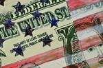 Detail Dollar